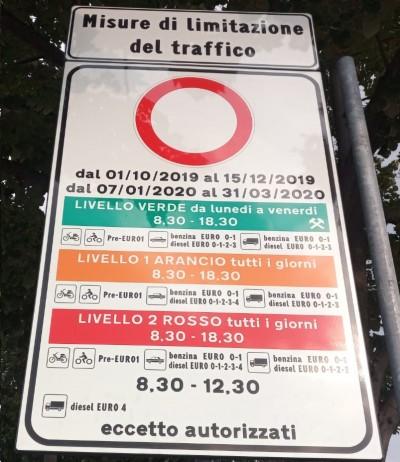 circolazione-cartello-1.jpg